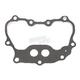 Valve Cover Gasket - VC135018AFM