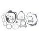 Complete Gasket Kit - 0934-4578