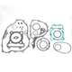 Complete Gasket Kit - 0934-4580