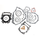 Complete Gasket Kit - 0934-4581