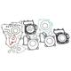 Complete Gasket Kit - 0934-4582
