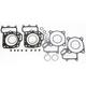 Top End Gasket Kit - 0934-4585