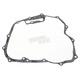 Clutch Cover Gasket - 0934-4591