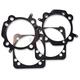 Gasket Kit - 1009-020-2-4C
