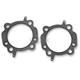 Gasket Kit - 1009-020-2-5C