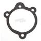 Foamet Air Cleaner Backing Plate Gasket - JGI-29058-77-F