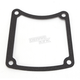 Foamet Inspection Cover Gasket - JGI-34906-85-F