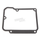 Foamet Transmission Top Cover Gasket - JGI-34904-00-F