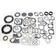 EST Engine Gasket Kit - C10091