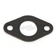 Points Cover Gasket - C9337