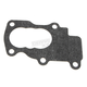 Oil Pump Outer Cover Gasket - C9385