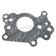 Oil Pump Gasket - C9397