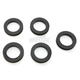 Pushrod Cover Seal - C9408-25