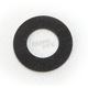 Oil Pump Relief Plug Gasket - C9715