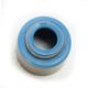 Valve Guide Seal - C9998-1