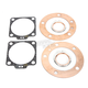 Head and Base Gaskets - 90-1917