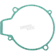 KTM Stator Cover Gasket - 25-001