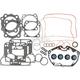 Top  End Gasket Kit - C10111