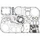 Extreme Sealing Technology (EST) Complete Gasket Kit - C10112