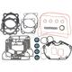 Top  End Gasket Kit - C10115