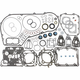 Extreme Sealing Technology (EST) Complete Gasket Kit - C10118
