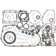 Extreme Sealing Technology (EST) Complete Gasket Kit - C10123-030
