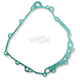 Stator Cover Gasket - 25-003