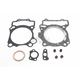 Standard Top End Gasket Set - 0934-4776