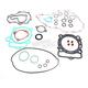 Complete Gasket Kit - 0934-4778