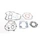 Complete Gasket Kit - 0934-4782