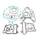Complete Gasket Kit - 0934-4785