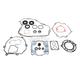 Complete Gasket Kit w/Oil Seals - 0934-4793