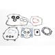 Complete Gasket Kit w/Oil Seals - 0934-4794