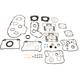 Complete Gasket Kit - C9755F