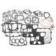 Top  End Gasket Kit - C9949-030