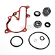 Water Pump Rebuild Kit - 0934-4855