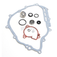Water Pump Rebuild Kit - 0934-4857