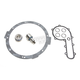 Water Pump Rebuild Kit - 0934-4864
