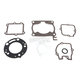 Top End Gasket Kit - VG-5211-M