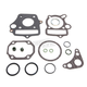 Top End Gasket Kit - VG-5216-M