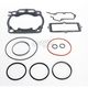 Top End Gasket Kit - VG-65158-M