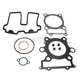 Top End Gasket Kit - VG-6165-M