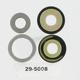 Shock Bearing Kit - 1313-0017