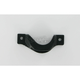ATV Chain Slider - 1231-0161