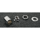 Rear Axle Spacer/Nut Kit - 24834