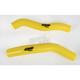 ATV Radiator Hose Kits - SFSMBC155Y
