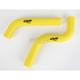 ATV Radiator Hose Kits - SFSMBC154Y