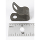 Speedometer Cable Clamp - 9647-1