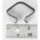 Wire/Cable Clip - 2489-1