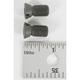 Generator Pole Shoe Screw Kit - 2476-2